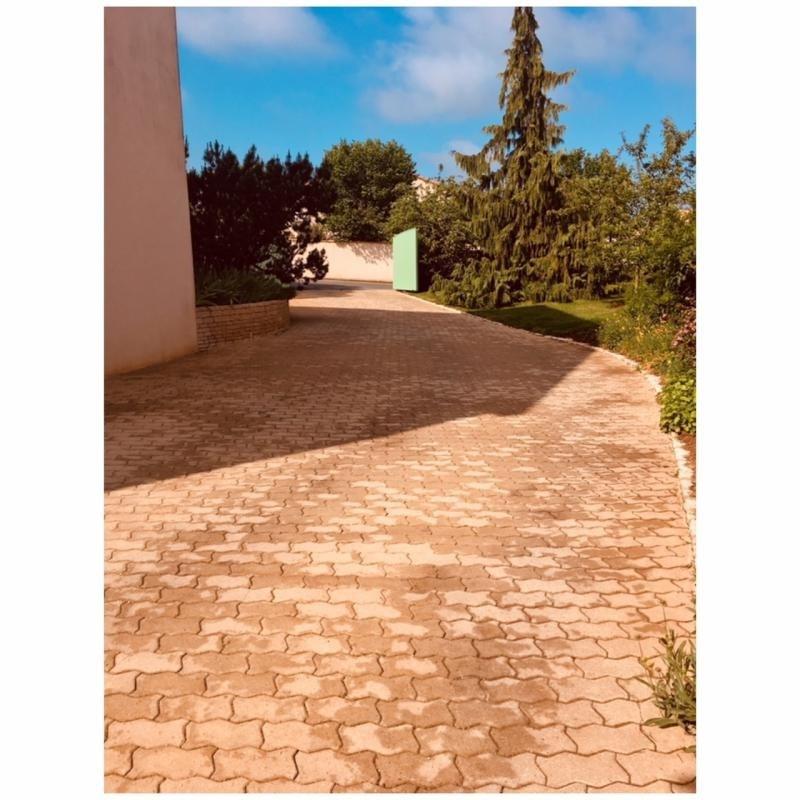 Sale house / villa Niort 342000€ - Picture 6