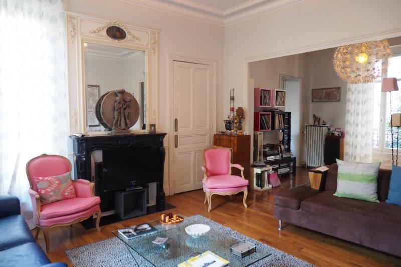 Vente de prestige maison / villa Troyes 468500€ - Photo 4