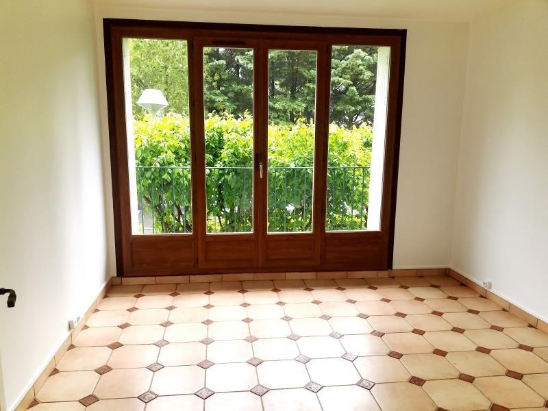 Revenda apartamento Maisons-laffitte 294500€ - Fotografia 3