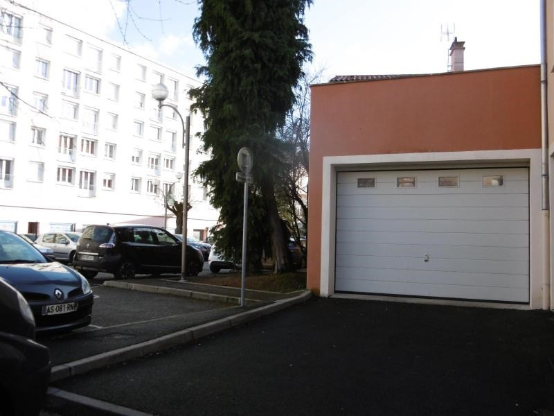 Location boutique Tarare 792€ CC - Photo 1