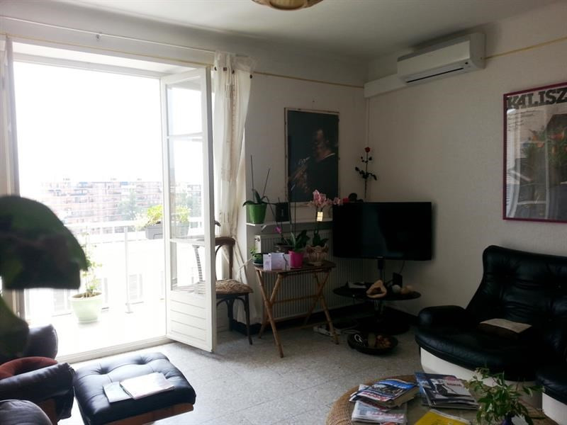 Sale apartment Ajaccio 217000€ - Picture 1