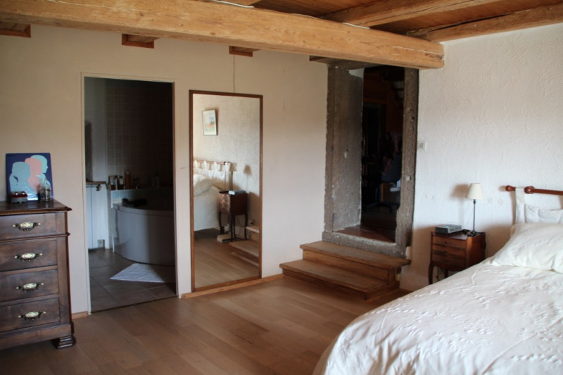 Vente maison / villa Langeac 307000€ - Photo 13