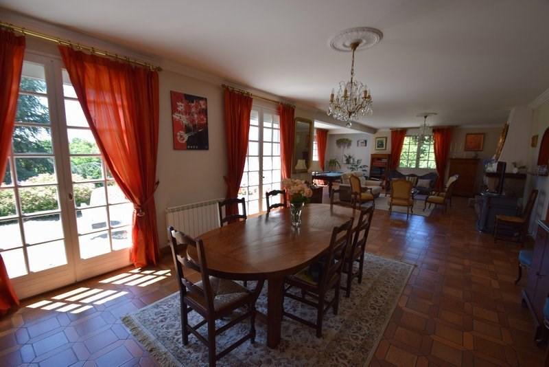 Verkoop  huis St lo 276000€ - Foto 2