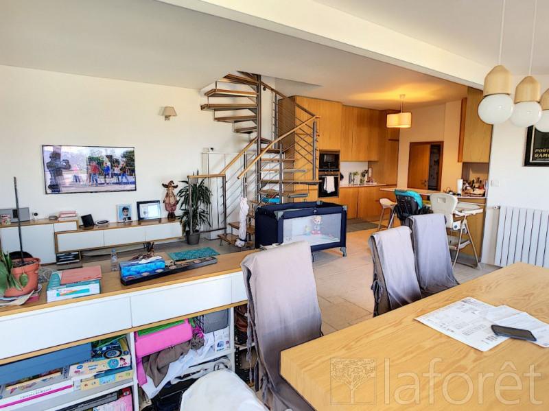 Produit d'investissement maison / villa Beausoleil 895000€ - Photo 2