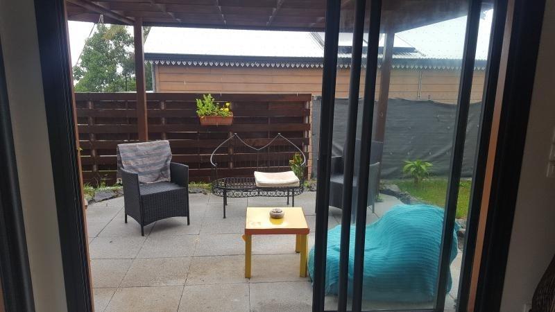 Location maison / villa St leu 872€ CC - Photo 3