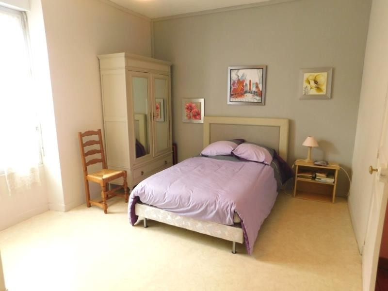Sale apartment Fougeres 117000€ - Picture 4