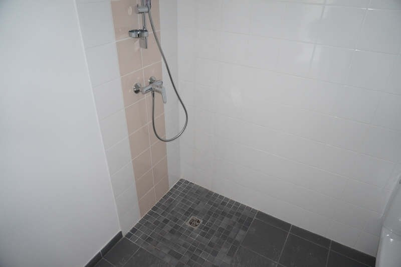 Vente appartement Pont eveque 144 000€ - Photo 6