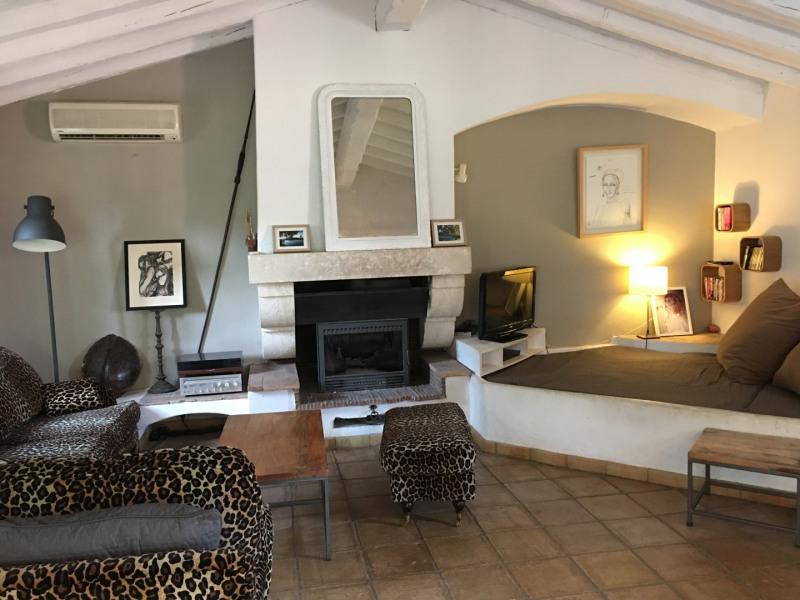 Location vacances maison / villa Roquebrune sur argens 1650€ - Photo 6
