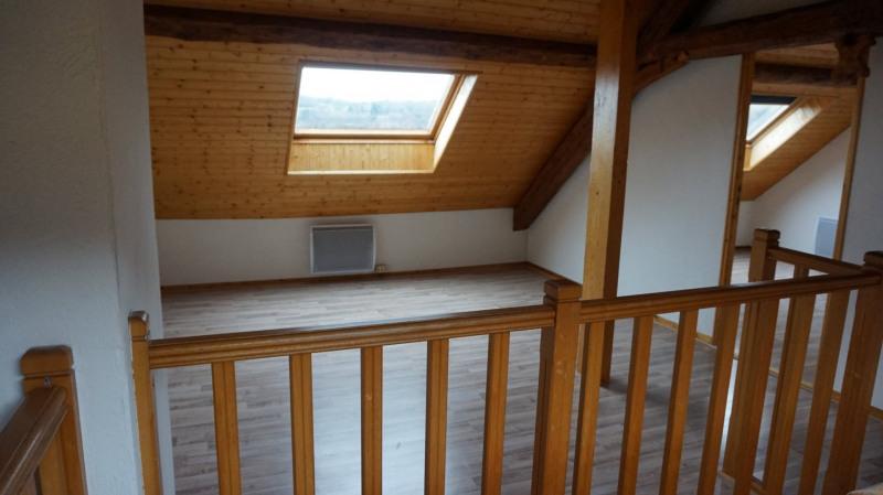 Location appartement La muraz 999€ CC - Photo 4