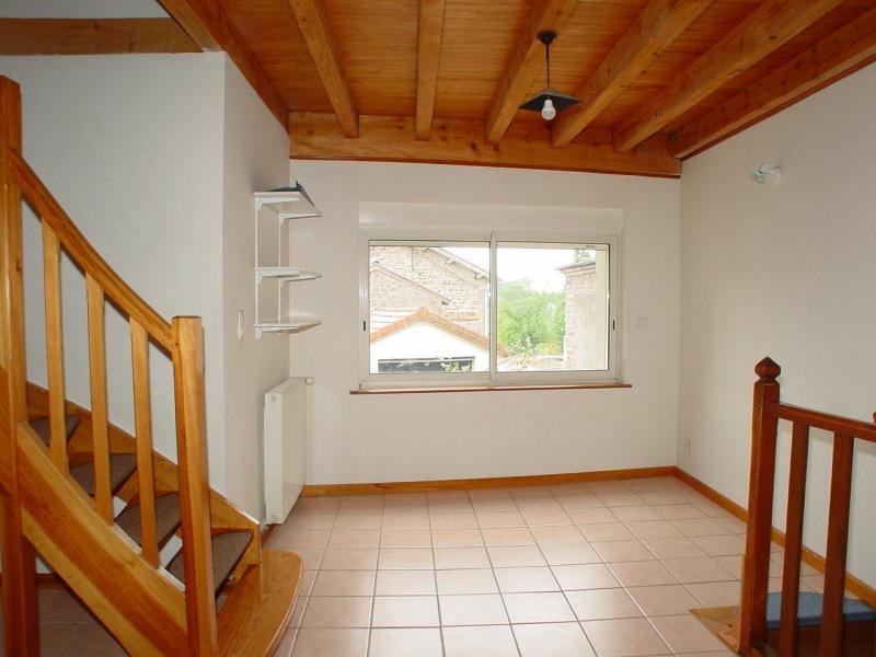 Vente maison / villa Montfaucon en velay 79000€ - Photo 6