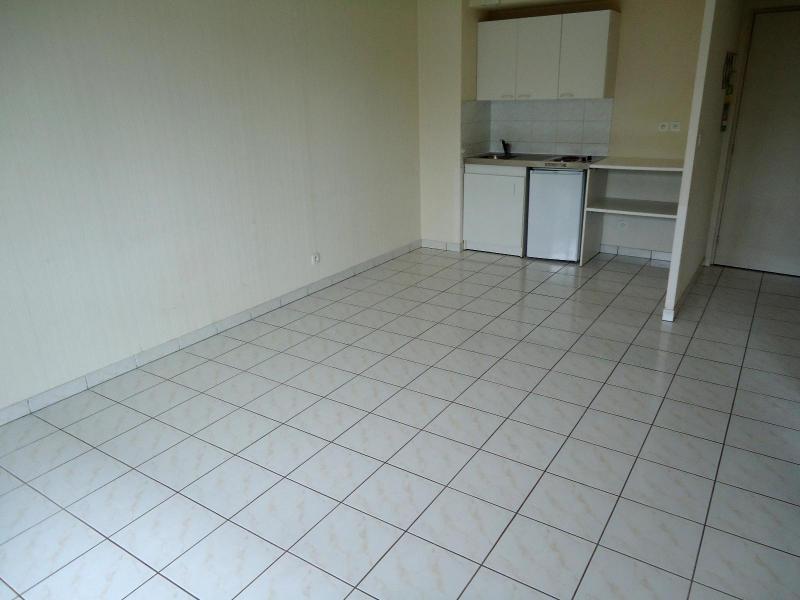 Location appartement Fontaine les dijon 486€ CC - Photo 2