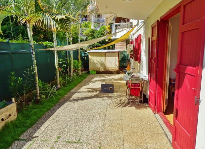 Location appartement Saint denis 950€ CC - Photo 4