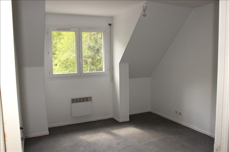 Vente appartement La ferte gaucher 117 000€ - Photo 5