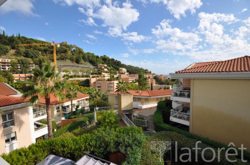 Vente appartement Roquebrune-cap-martin 390000€ - Photo 1