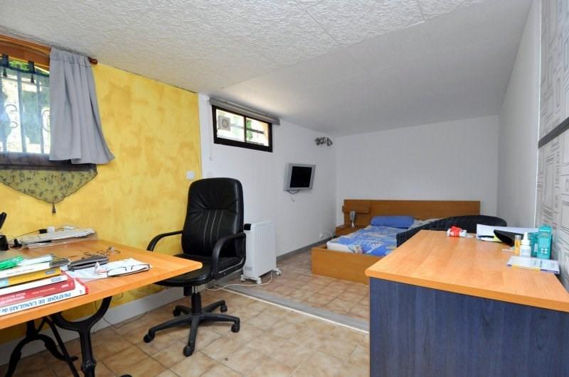 Sale house / villa Fontenay les briis 309000€ - Picture 14
