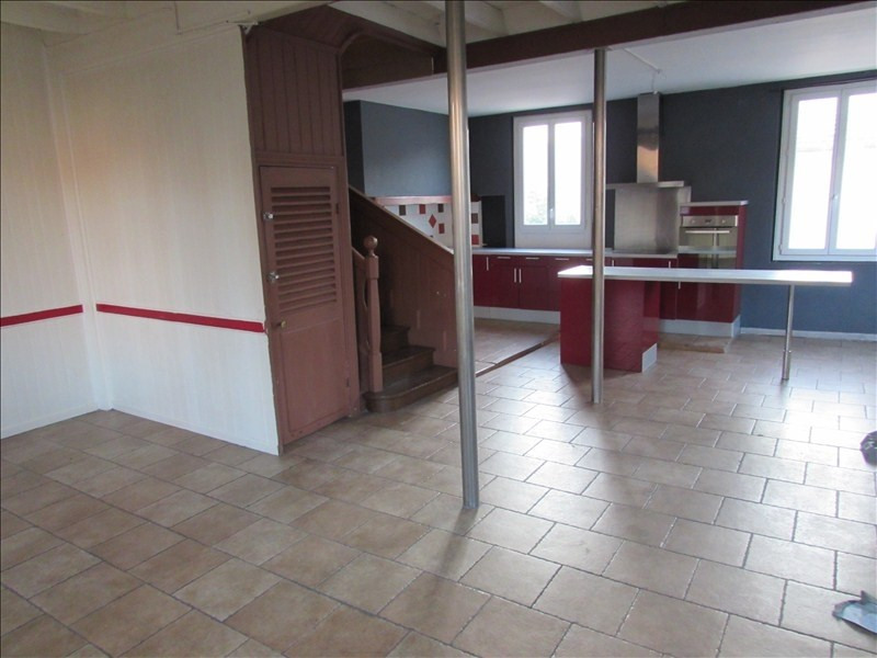 Vente maison / villa Beziers 137 000€ - Photo 3