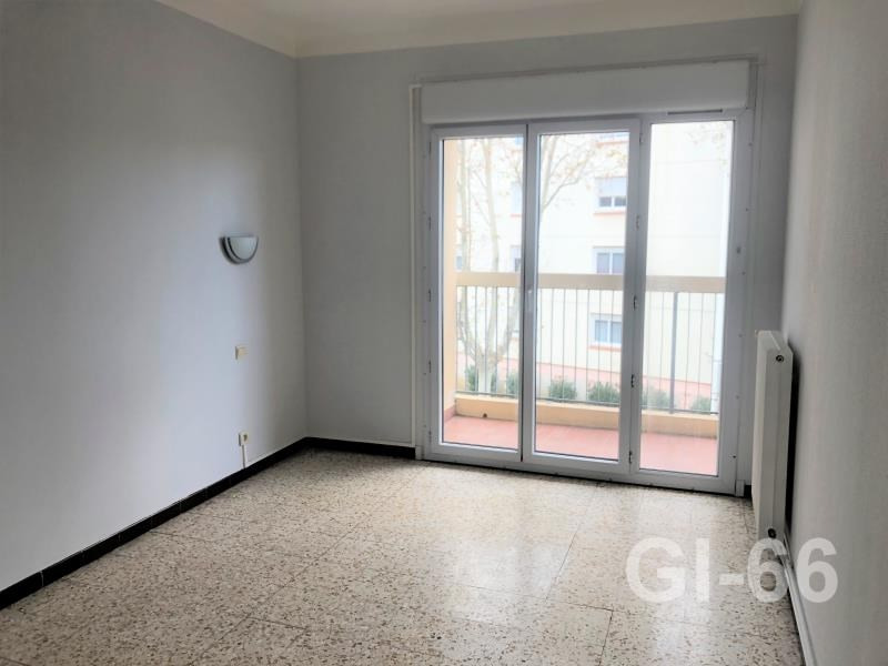 Rental apartment Perpignan 660€ CC - Picture 3