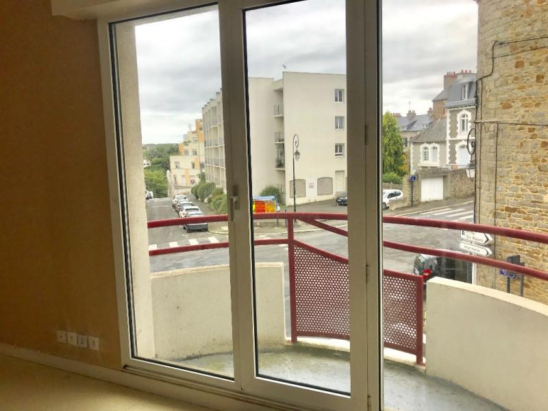 Vente appartement St brieuc 54400€ - Photo 4