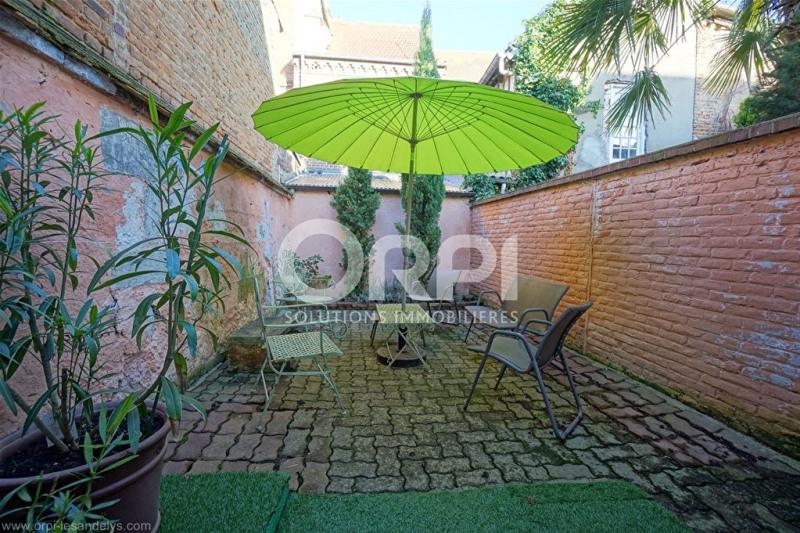 Deluxe sale house / villa Les andelys 308000€ - Picture 6