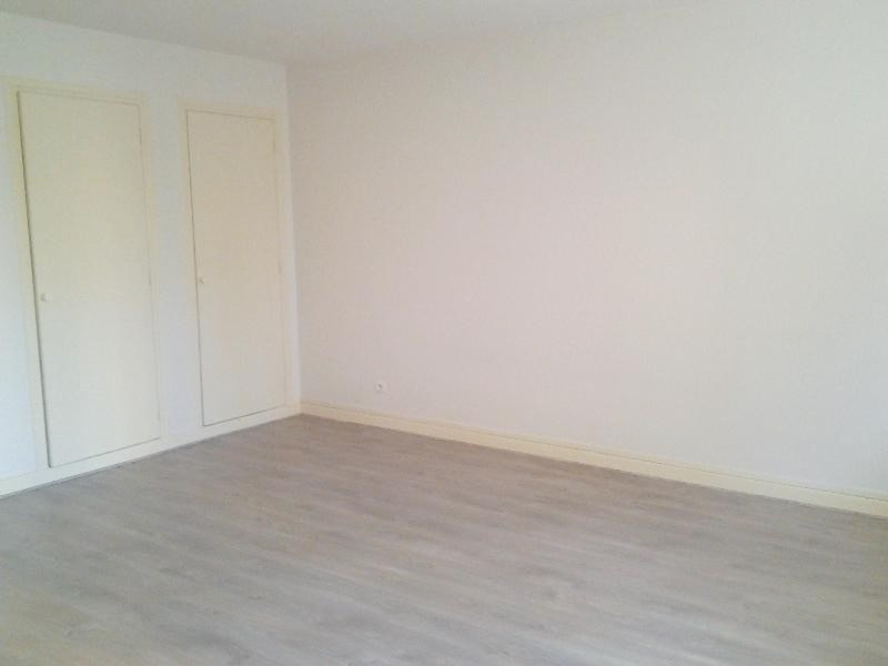 Location appartement Valence 485€ CC - Photo 2