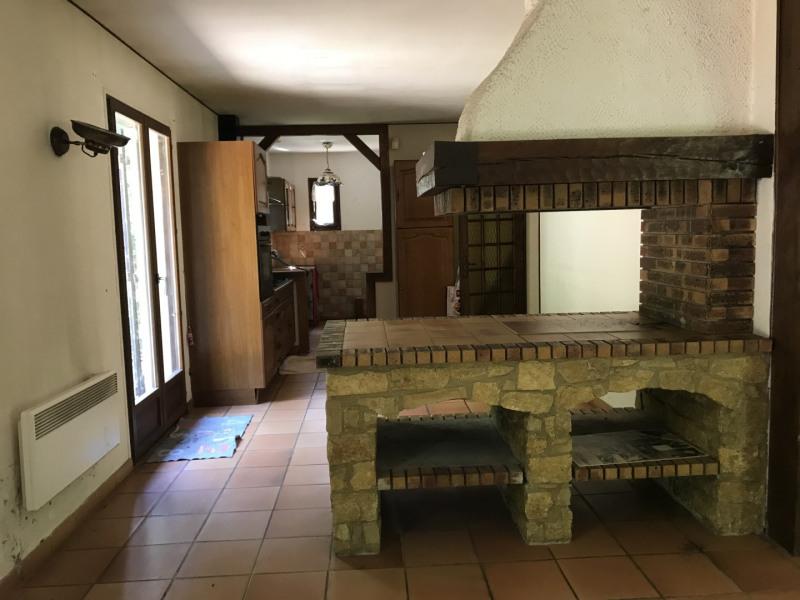 Vendita casa Bu 231000€ - Fotografia 3