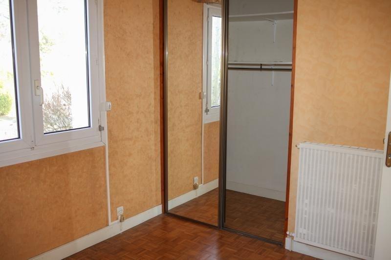 Vente maison / villa Hesdin 172000€ - Photo 5