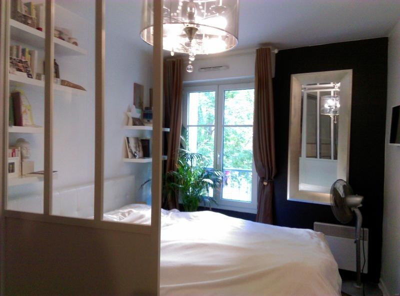 Vente appartement Poissy 325 000€ - Photo 7