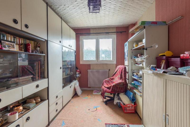 Vente maison / villa Epinay sur orge 212000€ - Photo 6