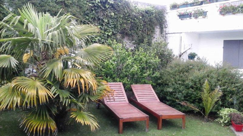 Location vacances divers La baule  - Photo 2