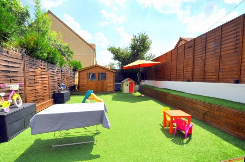 Vente maison / villa Limours 200000€ - Photo 9