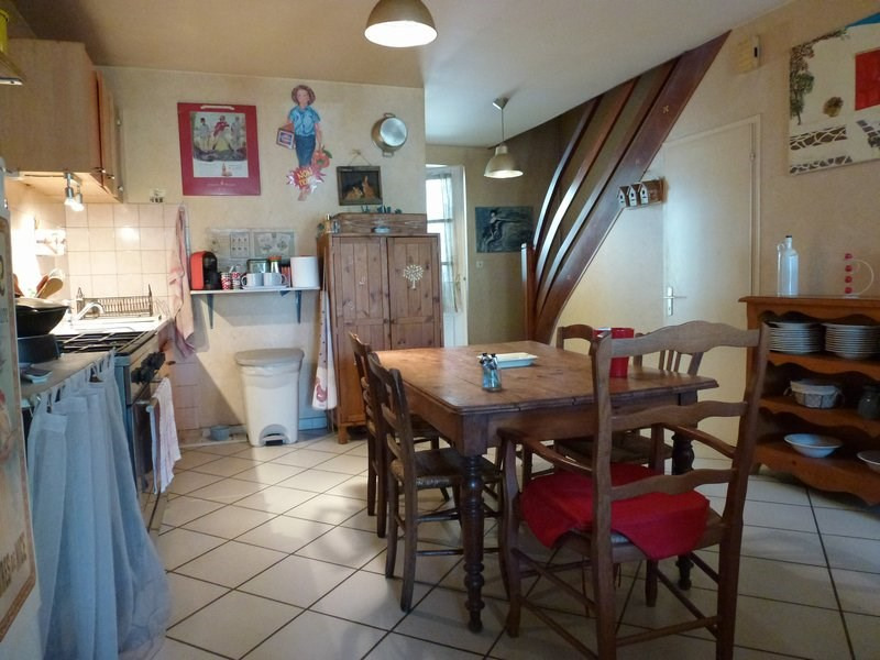 Vente appartement Hauterives 98 000€ - Photo 6