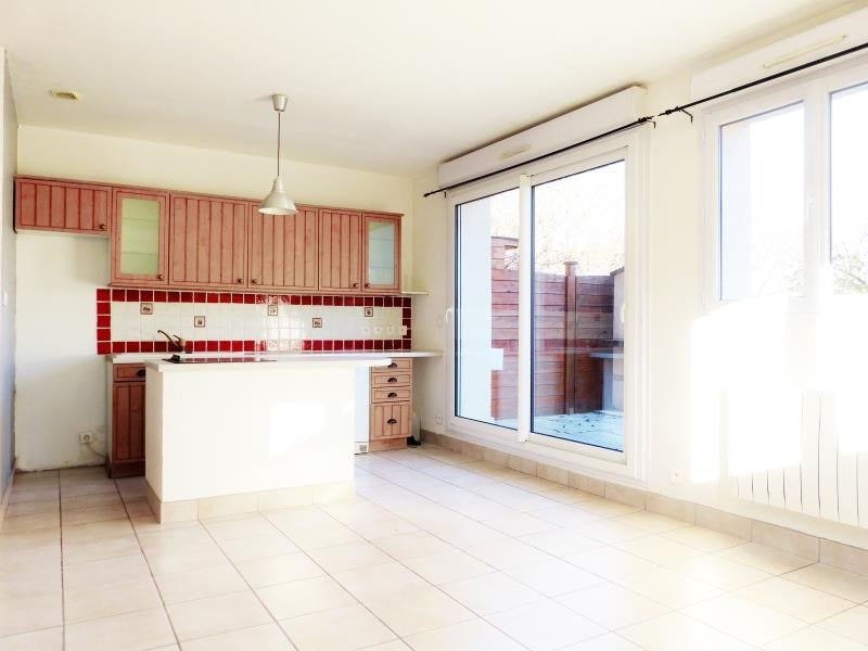 Vente appartement Scionzier 125000€ - Photo 8
