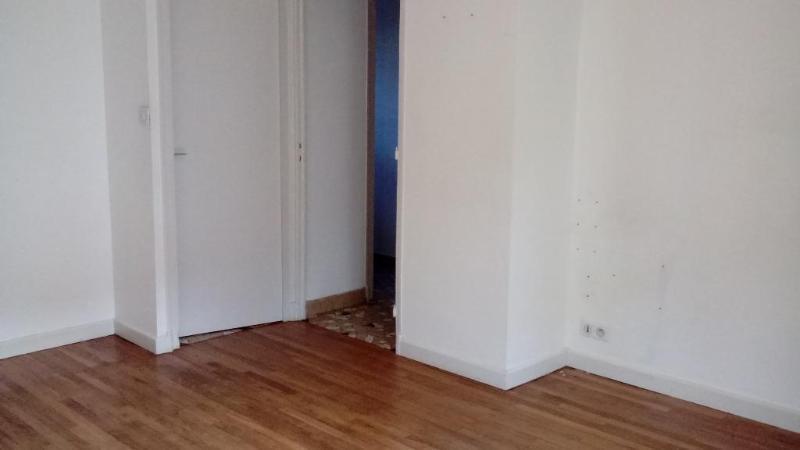 Verhuren  appartement Vichy 540€ CC - Foto 4