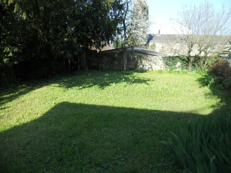 Vente maison / villa Niort 210 000€ - Photo 2