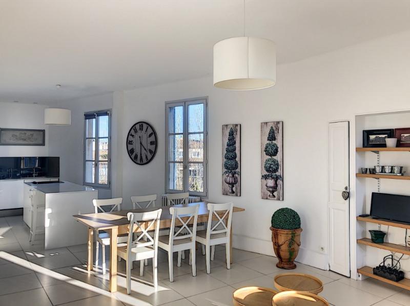 Vente appartement Avignon 400000€ - Photo 9