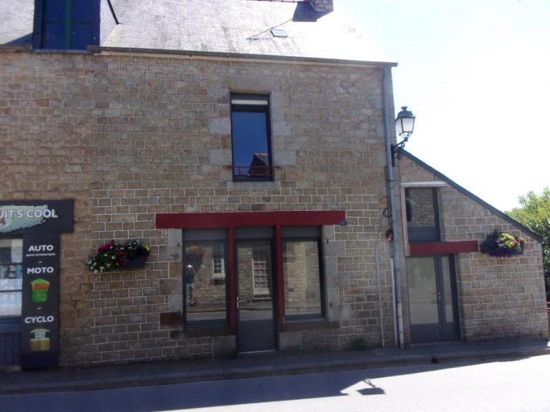 Sale house / villa Tremblay 91800€ - Picture 10