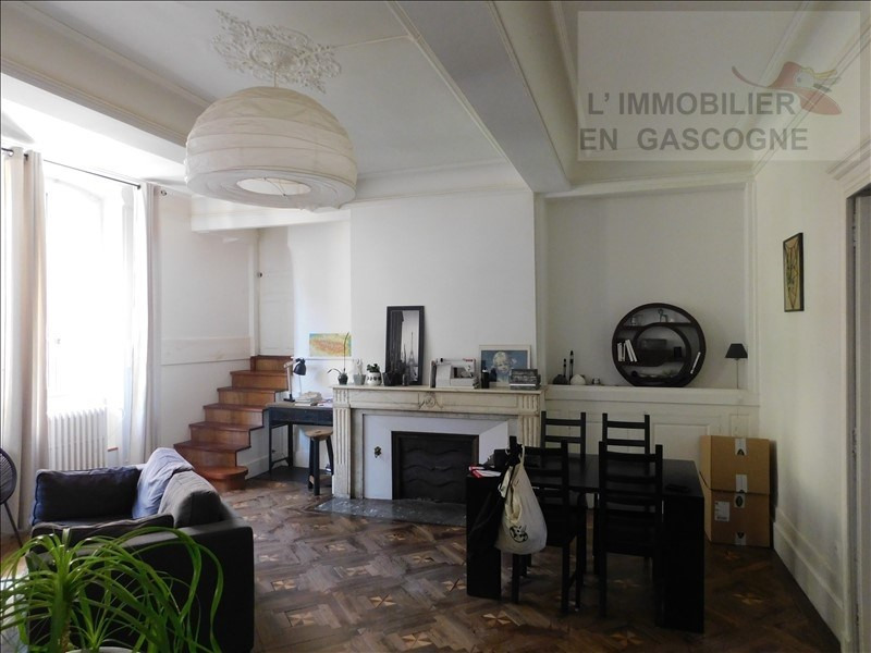 Location appartement Auch 600€ CC - Photo 3