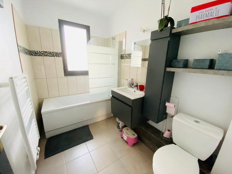 Vente maison / villa Jouarre 249000€ - Photo 8
