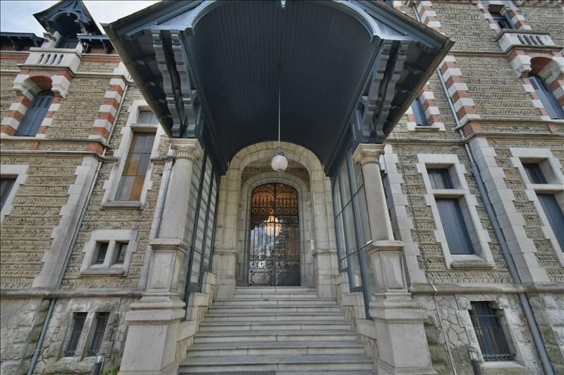 Sale apartment Pau 227000€ - Picture 6