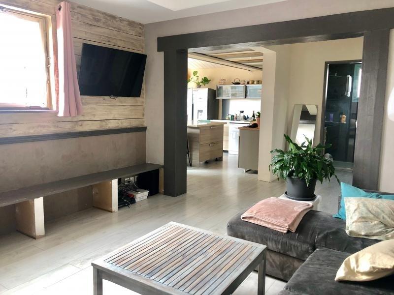 Sale house / villa Gujan mestras 299000€ - Picture 3