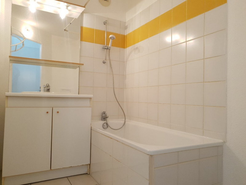 Vente appartement Biscarrosse plage 137 800€ - Photo 6