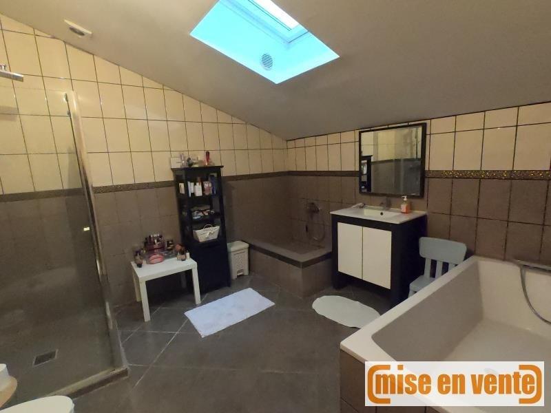 Revenda apartamento Joinville le pont 540000€ - Fotografia 4