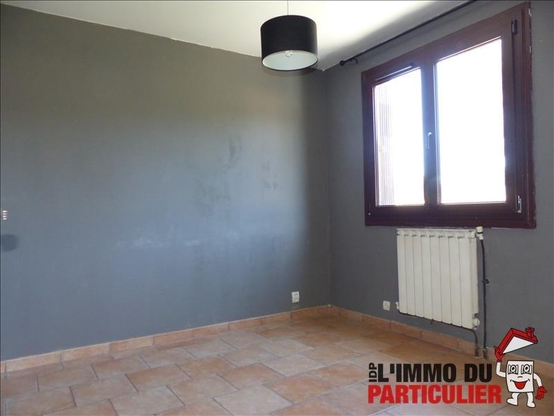 Vente appartement Marignane 177500€ - Photo 5