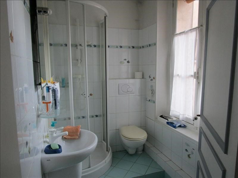 Sale apartment Versailles 930 000€ - Picture 5