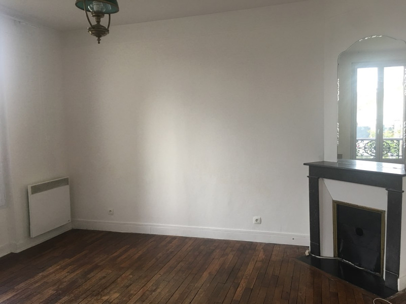 Rental house / villa Colombes 1 290€ CC - Picture 2
