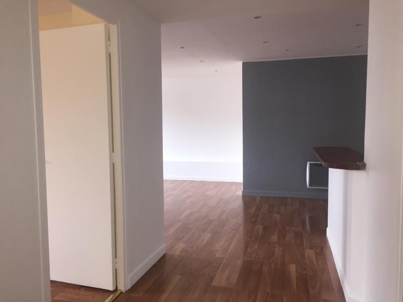 Location appartement Sucy en brie 998€ CC - Photo 7