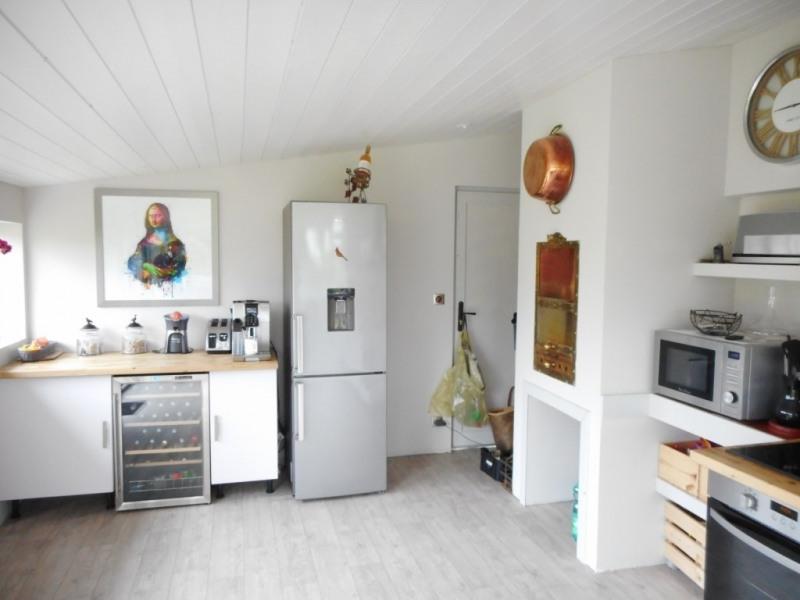 Sale house / villa Bergerac 249250€ - Picture 4