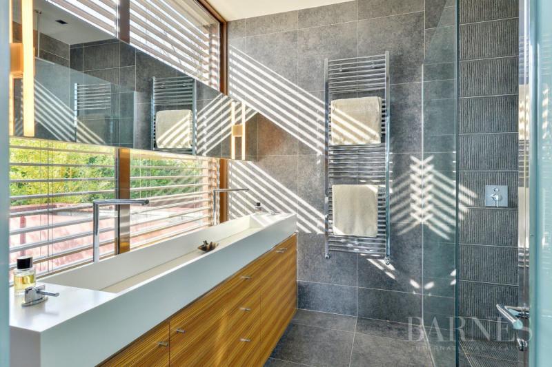 Deluxe sale house / villa Saint-didier-au-mont-d'or 2450000€ - Picture 6