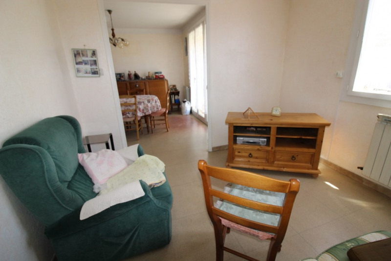 Vente appartement Hyeres 165 800€ - Photo 4