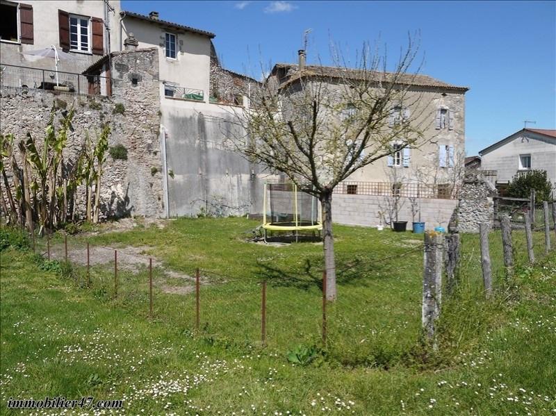 Vente maison / villa Tombeboeuf 65000€ - Photo 9